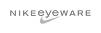 nike-eyewear-logo